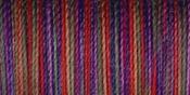 Royal Sampler - Sulky Blendables Thread 30wt 500yd