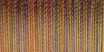 Garden Florals - Sulky Blendables Thread 30wt 500yd