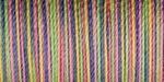 Basic Brights - Sulky Blendables Thread 30wt 500yd