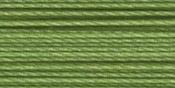 Chartreuse - Outdoor Living Thread Mini King Spool 200yd