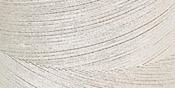Ecru - Star Mercerized Cotton Thread Solids 1,200yd