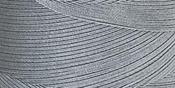 Slate - Star Mercerized Cotton Thread Solids 1,200yd