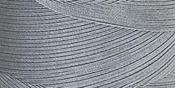 Slate - Star Mercerized Cotton Thread Solids 1,200yd