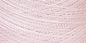 Light Pink - Star Mercerized Cotton Thread Solids 1,200yd