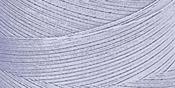 Lilac - Star Mercerized Cotton Thread Solids 1,200yd