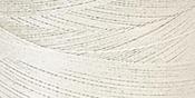 Cream - Star Mercerized Cotton Thread Solids 1,200yd
