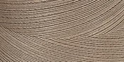 Beaver - Star Mercerized Cotton Thread Solids 1,200yd