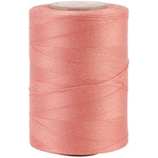 Flamingo - Star Mercerized Cotton Thread Solids 1,200yd