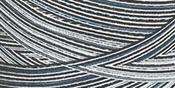 Zebra - Star Mercerized Cotton Thread Variegated 1,200yd