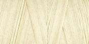 Vanilla Cream - Star Mercerized Cotton Thread Variegated 1,200yd