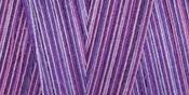 Violet Eve - Star Mercerized Cotton Thread Variegated 1,200yd