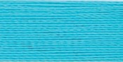 Periwinkle - Rayon Super Strength Thread Solid Colors 1,100yd