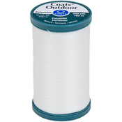 White - Outdoor Living Thread 200yd
