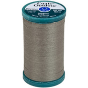 Steel - Outdoor Living Thread 200yd