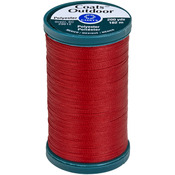 Red Cherry - Outdoor Living Thread 200yd