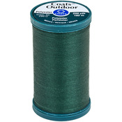 Scots Green - Outdoor Living Thread 200yd