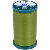 Chartreuse - Outdoor Living Thread 200yd