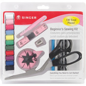 Beginner's Sewing Kit