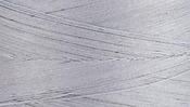 Grey - Natural Cotton Thread Solids 3,281yd