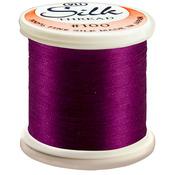 Blackberry - Silk Thread 100wt 200m