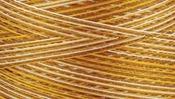 Butternut - Natural Cotton Thread Variegated 3,281yd