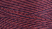Berry Berry - Natural Cotton Thread Variegated 3,281yd