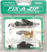 Fix - A - Zip Universal Repair Kit-