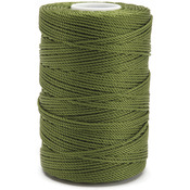 Arugula - Nylon Thread Size 18 197yd