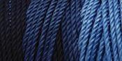 The Blues - Nylon Thread Size 18 197yd