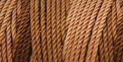 Multi Brown - Nylon Thread Size 18 197yd