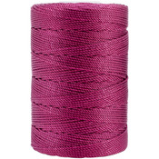 Fuchsia - Nylon Thread Size 18 197yd