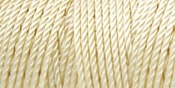 Natural - Nylon Thread Size 18 197yd