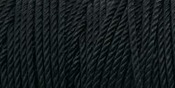 Black - Nylon Thread Size 18 197yd