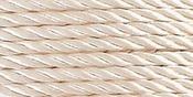 Natural - Nylon Crochet Thread Size 18 150yd