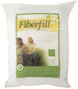 Eco - Friendly Fiberfill-12oz