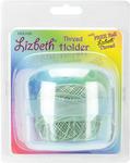 Teal - Lizbeth Thread Holder