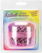 Pink - Lizbeth Thread Holder