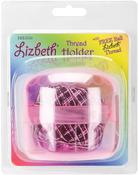 Pink - Lizbeth Thread Holder