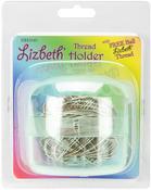 Green - Lizbeth Thread Holder