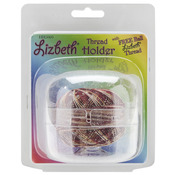 Sparkle Clear - Lizbeth Thread Holder