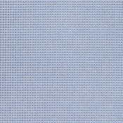 "Sky Blue - Painted Perforated Paper 14 Count 9""X12"" 2/Pkg"