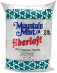 Fiberloft Polyester Stuffing-32oz