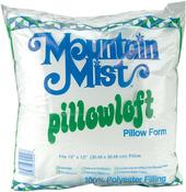 """Pillowloft Pillowform-12""""X12"""""""