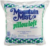 """Pillowloft Pillowform-14""""X14"""""""