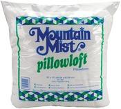 """Pillowloft Pillowform-16""""X16"""""""