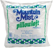 """Pillowloft Pillowform-18""""X18"""""""