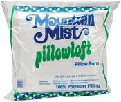 """Pillowloft Pillowform-20""""X20"""""""