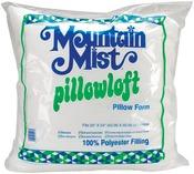 """Pillowloft Pillowform-24""""X24"""""""