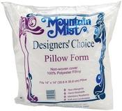 "Designer's Choice Pillowform-14""X14"""
