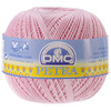 5151 - Petra Crochet Cotton Thread Size 5